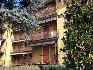 Foto - Trilocale viale Enrico Fermi 21, Borgonovo Val Tidone