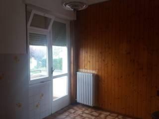 Foto - Appartamento buono stato, piano rialzato, Castellar Guidobono