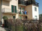 Palazzo / Stabile Vendita Cuccaro Monferrato