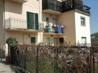 Foto - Palazzo / Stabile, buono stato, Cuccaro Monferrato