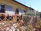 Villa Vendita Govone