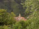 Appartamento Vendita Castel Vittorio