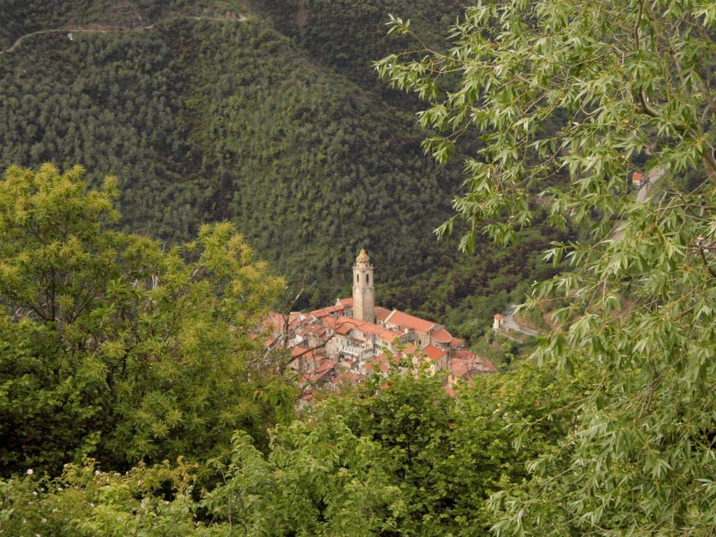 foto  Appartamento ottimo stato, Castel Vittorio