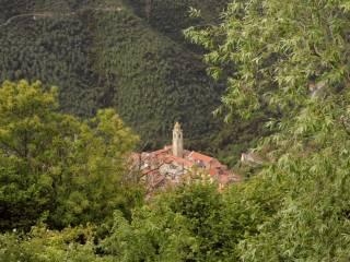 Foto - Appartamento ottimo stato, Castel Vittorio