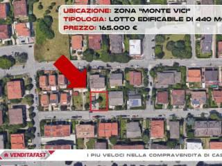 Foto - Terreno edificabile residenziale a Cattolica
