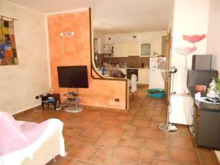 Foto - Casa indipendente via Belvedere, Povegliano Veronese