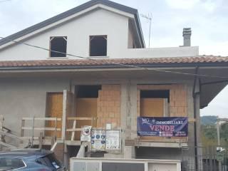 Foto - Villa via dei Vestini, Chieti