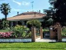 Villa Vendita Revere