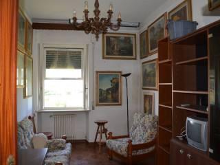Foto - Appartamento buono stato, Molina Di Quosa, San Giuliano Terme