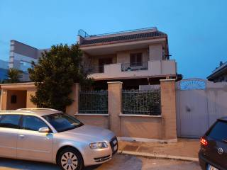 Foto - Villa via dell'Arte del Tessuto 23, Manfredonia