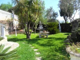 Photo - Single family villa via Costa Saturnia, Spigno Saturnia