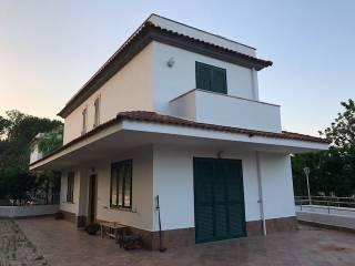 Foto - Villa via Poseidonia, Capaccio Paestum