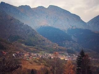 Foto - Villa via Tito Speri 6, Lozio
