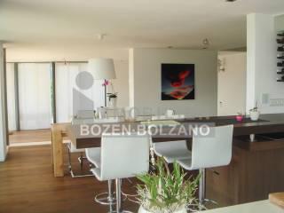 Foto - Villa, nuova, 240 mq, Renon
