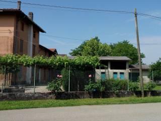 Foto - Casa indipendente via San Floreano 17, Santa Maria la Longa