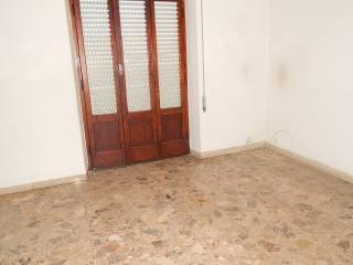 Foto - Appartamento via Piave, Stadio, Carrara