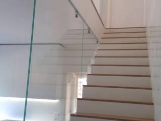 Foto - Trilocale nuovo, primo piano, Carbonera