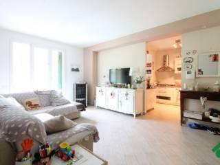 Foto - Appartamento via Graveglia, 85, Riccò del Golfo di Spezia