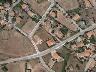 Foto - Terreno edificabile residenziale a Erula