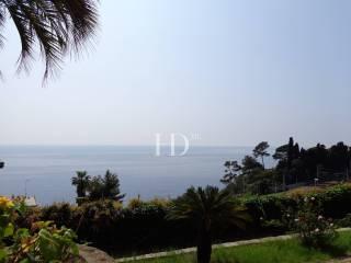 Foto - Villa, ottimo stato, 250 mq, Pieve Ligure