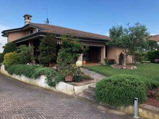 Foto - Villa via degli Aceri, Precenicco