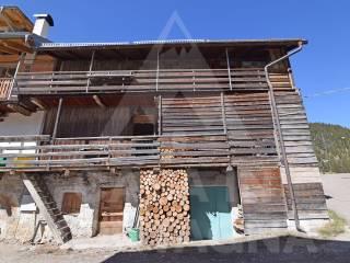 Foto - Rustico / Casale Strada Statale delle Dolomiti, Mazzin