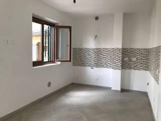 Foto - Appartamento ottimo stato, primo piano, Legnaia - San Quirico - Monticelli, Firenze