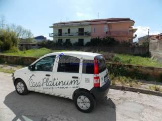 Foto - Terreno edificabile residenziale a Acerra