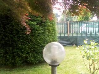 Foto - Villa via Bevilacqua, Nibbiola