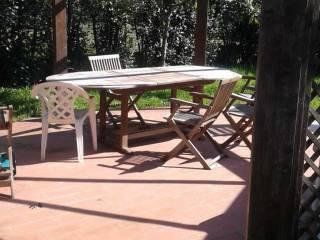 Foto - Villa via Provinciale 146, Romito Magra, Arcola