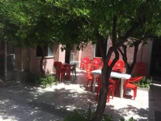 Foto - Villa piazza 4 Novembre, Quartu Sant'Elena