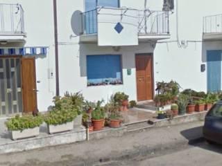 Foto - Villetta a schiera via Medoro Iannariello, Molinara