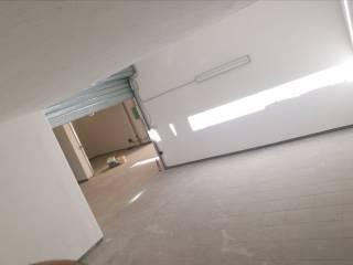 Foto - Box / Garage via Santa Lucia 19, Sorrento