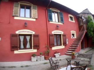 Photo - Detached house 160 sq.m., excellent condition, Gavi