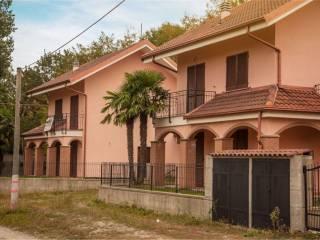 Foto - Villa Strada dei Comuni, 2, Caselette