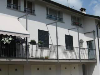 Foto - Bilocale via PREMOLI, 4, Agnadello