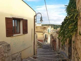 Foto - Bilocale via Pizzo, Modica