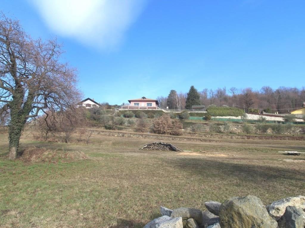 foto Terreno Terreno edificabile residenziale a Viverone