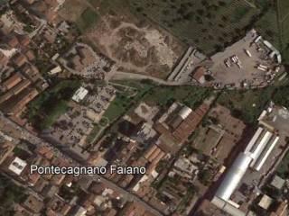 Foto - Terreno edificabile residenziale a Pontecagnano Faiano
