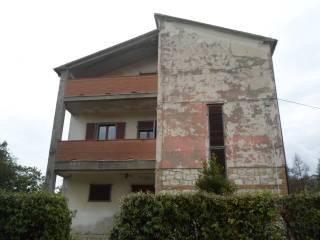 Foto - Appartamento Contrada Cossinino da Piedi, Comunanza