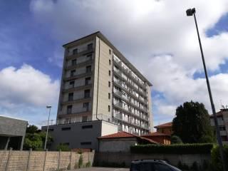 Foto - Quadrilocale via Roma 43, Olgiate Comasco