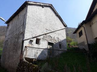 Foto - Rustico / Casale via Ferdinando Ceresa, Schignano