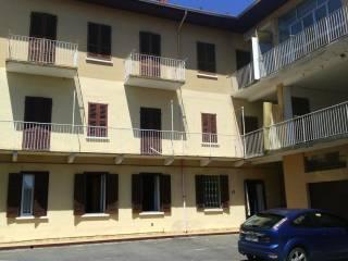 Foto - Palazzo / Stabile via Dante 4, Cavallirio