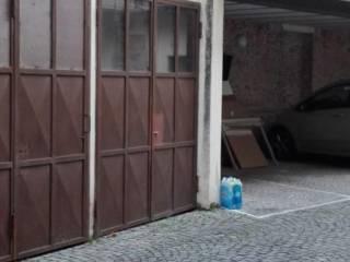 Foto - Box / Garage via Pollenzo, 3, Bra