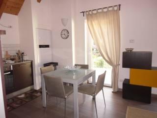 Photo - 3-room flat via Carlo Calcaterra, Santa Maria Maggiore