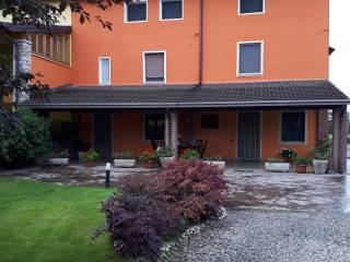 Foto - Rustico / Casale Contrada Bellandi, Montichiari