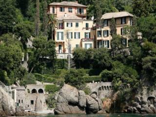Immobile Vendita Portofino