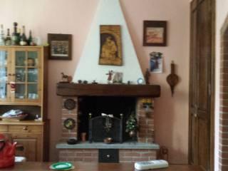 Foto - Appartamento via Campi, Magnano