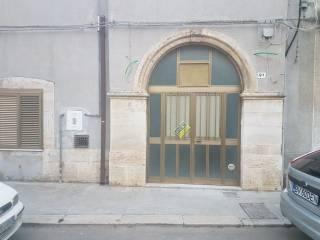 Foto - Casa indipendente via Martiri di Kindù 95, Sannicandro di Bari