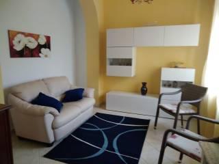 Foto - Appartamento via Brigata Berto 23, Cogorno
